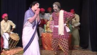 Yakshagana Padavara Kulala bhavanada vasa Hasya Halladi Hudgodu Shashikanta Heranjalu