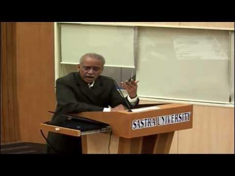 Justice Shri V. Ramasubramanian