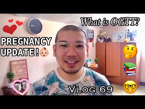 what-is-oral-glucose-tolerance-test-(ogtt)?-|-makati-|-philippines-|-#mrandmrsb-|-vlog#69