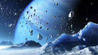 Framewerk - Space Walking (Original Mix)