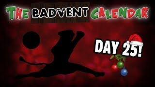 Phoenix Games Review | Badvent Calendar (DAY 25 - Worst Games Ever)