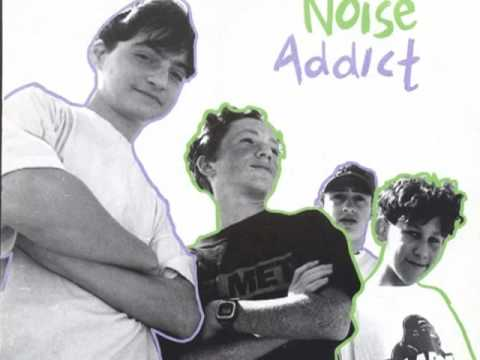 noise-addict-wish-i-was-him-electric-version-iheartyourband