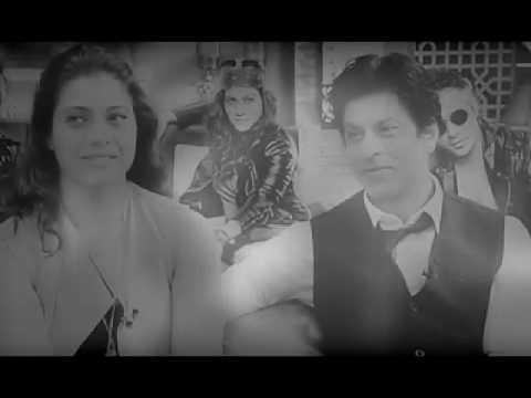 SRKajol -Tum Hi Ho