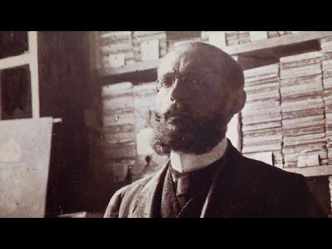 """Charles Péguy, un empêcheur de """"penser"""" en rond"""