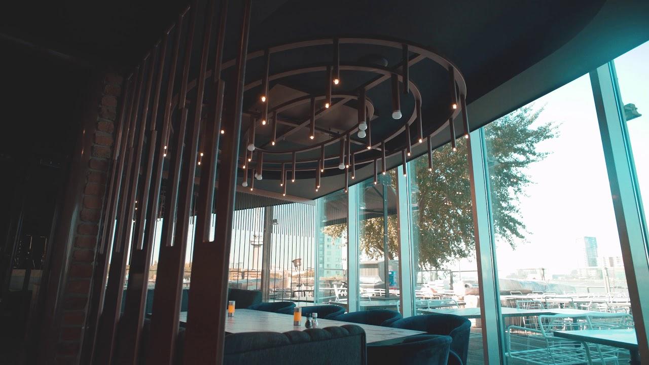 ᐅ Turks Restaurant Rotterdam Halal Restaurant