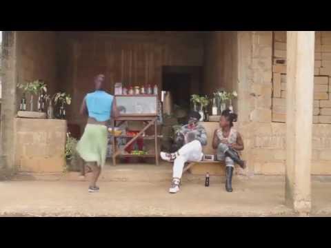 Клип негр в стрингах танцует фото 190-780