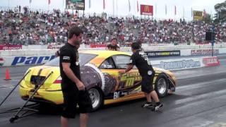 Prayoonto Racing @Honda Day Etown Thumbnail