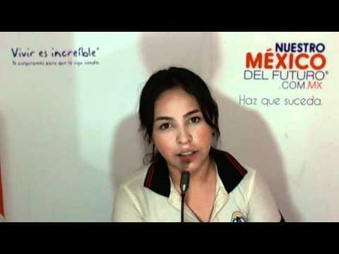 Esther Gardetto, Ley Humaya, 15 Jun