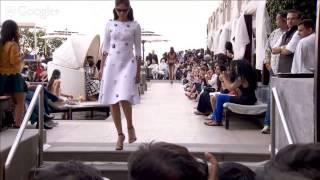 SHIVAN & NARRESH | Lakmé Fashion Week Summer/Resort 2015