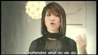 โฟร์ท นฤมล จิวังกูร - Alone Again _Naturally karaoke