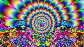 Dusky - Staunch (KETTAMA remix) image