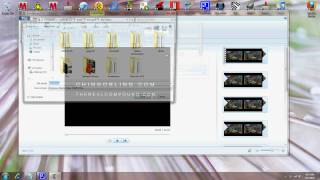 How to get codec for Movie Maker