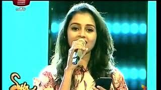 Miyuru Kalpana - 27-01-2018 P02 Thumbnail