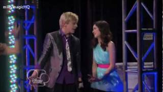 Austin & Ally - Money Time Ft. Double Take Remix by Austin Moon & Shiny Money