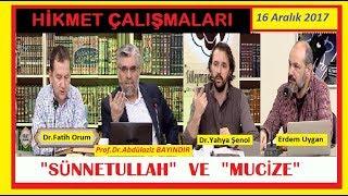 Fatih Orum