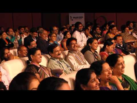 IRC-Hyderabad-2016- Cultural Programme on 17-12-2016 - Part-6