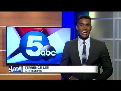 News 5 Cleveland Latest Headlines | October 26, 12pm
