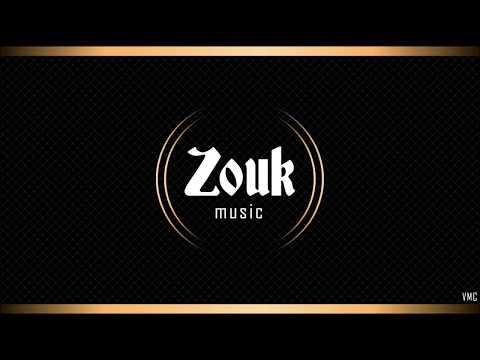 Unthinkable (Saxo Version) - P. Lowe Feat. Shaudeh Price (Zouk Music)