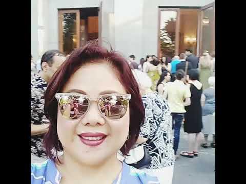 Opera Theater Armenia