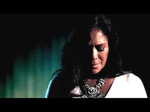 Sheila E ~  Prince Tribute  ''Girl Meets Boy''