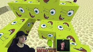 LINK IS TERUG! - Minecraft Survival #296