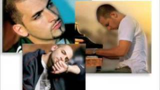 Watch Jon B Lay It Down video