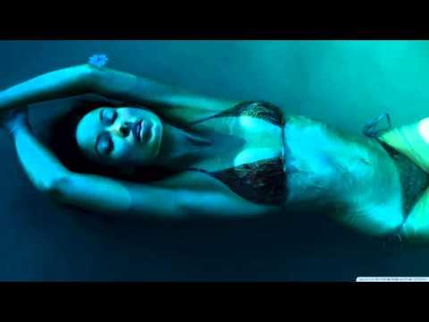 Chicane - Saltwater (Original Mix) [HD]