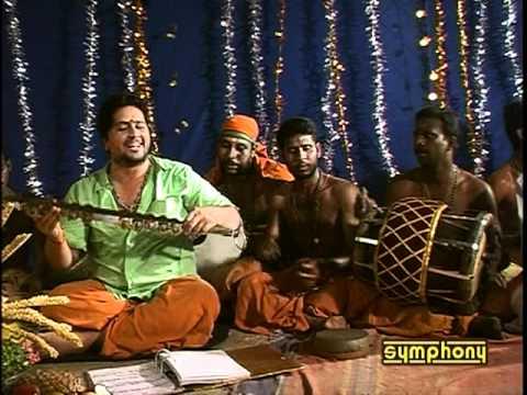 sannathiyil kattum katti song