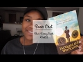 Brown Girl Dreaming by Jaqueline Woodson  Book Chat #DiverseBooks