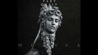 Nectar - Medusa feat. Pedro Qualy