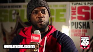 "Bunji Garlin Talks ""Differentology"" & Mainstream Music"