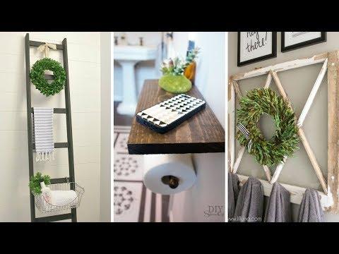 10-inspiring-diy-rustic-bathroom-décor-ideas