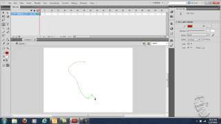 Drawing Vector Graphics  Pen Tool 1