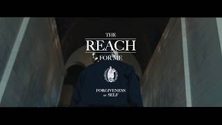 "STICK TO YOUR GUNS - The Reach For Me: ""Forgiveness of Self"" (Official Music Video)"