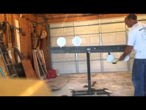 Your Vote is Needed The polish plate rack (up/down vote) & Your Vote is Needed: The polish plate rack (up/down vote) - YouTube