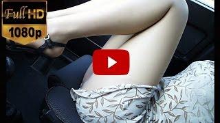 일본 노모 개쩌는 가정부 스타킹녀 영상하단▼주소클릭