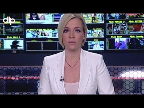 """Voditeljka 'Dnevnika"""" je pred kamerom otkrila svoju veliku tajnu"""