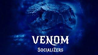 [FREE] UK Type Drill Beat - Venom   prod.by socializers