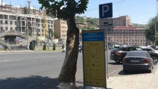 Yerevan, 02.07.16, Sa, Video-2, Pak Shuka,...,10 harts