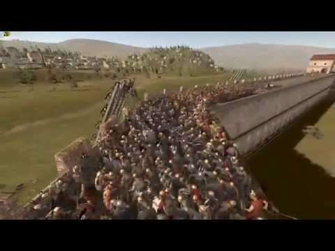 264 bc Rome at Brvndism Gnaevs Scipio