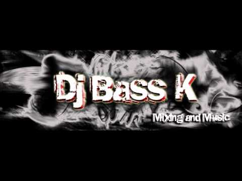 Dj Bass K - German Speed