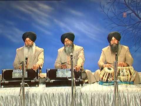 Hum Eh Kaaj jagat Mo - Bhai Nirmal Singh Ji Khalsa Amritsar