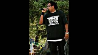 Rakaa-C.T.D feat. Dilated Peoples
