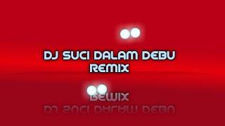 Download Dj tiktok viral!! - suci dalam debu (nofin asia)