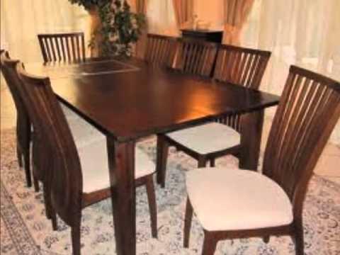 طاولة 31
