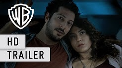 8 Sekunden - Trailer F1 Deutsch HD German