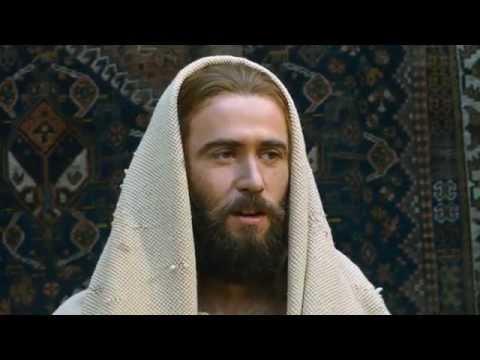 The Jesus Film - Gangam / Ngangam Dye / Gangum / Migangam / Mijiem / Nbangam Language (Togo)