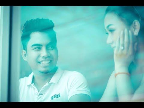 [MV]ស្រលាញ់គ្នារហូតក្លាយជាតាយាយ Music&Lyrics    Chhay Virakyuth - Srolanh Knea Rohot Kray JeaTaYeay