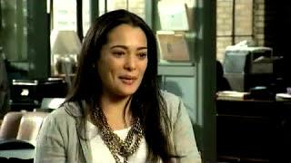 DETROIT 1-8-7's Natalie Martinez previews
