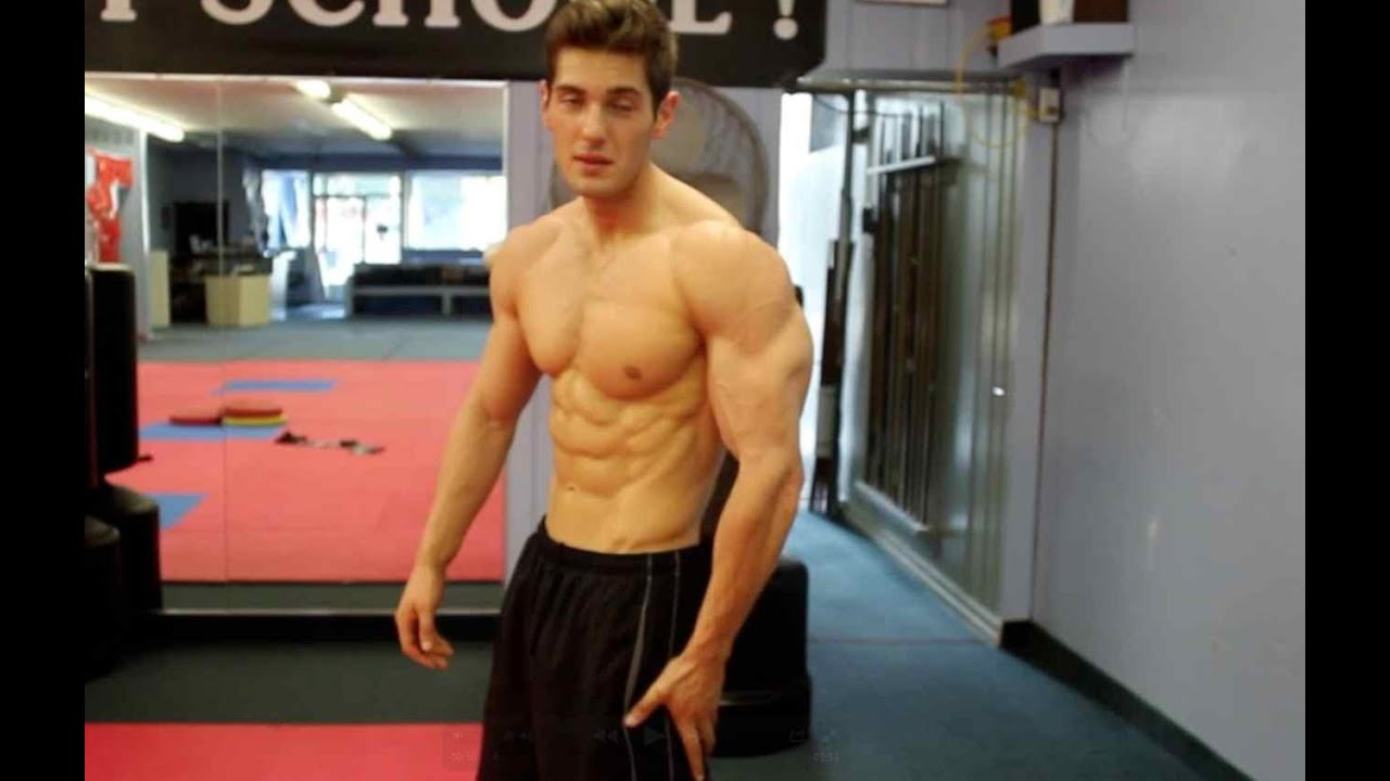 Best AB Workout **Never Seen Before Exercises** Oblique ...